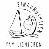Logo Bindungshafen klein